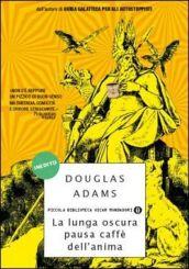 la_lunga_oscura_pausa_caffe_dellanima_recensione