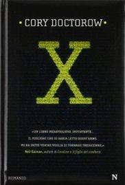 X Doctorow Cory_recensione