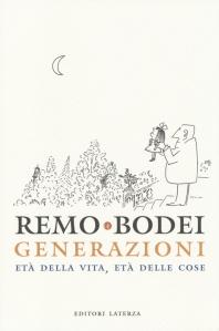generazioni_Remo Bodei_recensione