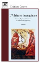 Adriatico insanguinato_recensione