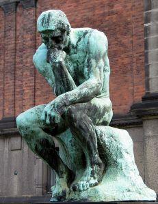 Auguste_Rodin_filosofia_1