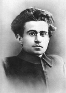 Antonio Gramsci, 1891 - 1937