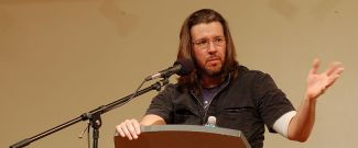 David_Foster Wallace