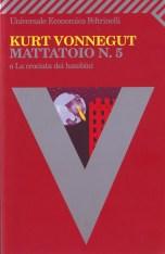 mattatoio n 5