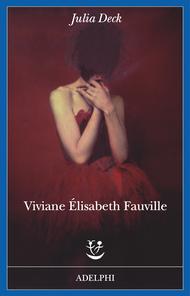 Viviane Elizabeth Fauville