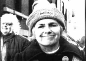 Grace Paley 4