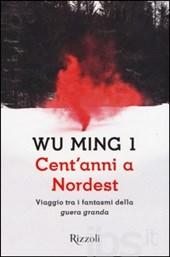 Wu Ming 1
