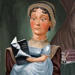 Jane_austen Del Stephanos