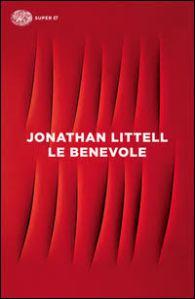 Jonathan Littell, Le benevole