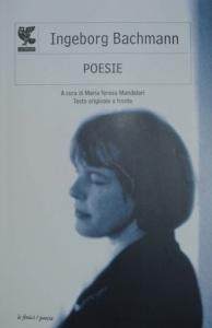 ingeborg-bachmann-poesie-guanda.jpg