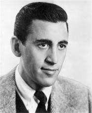 Salinger J. D.
