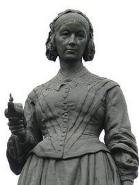 Florence_Nightingale_monument_London_closeup_607