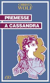 Premesse a Cassandra