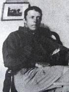 Bror von Blixen-Finecke