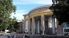 Biblioteca comunale di Treviso