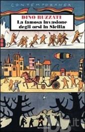 la-famosa-invasione-degli-orsi-in-sicilia-buzzati