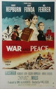 guerra-e-pace-locandina-film