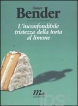 linconfondibile-tristezza-della-torta-al-limone