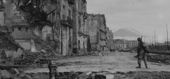 napoli-1944