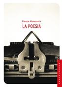 giorgio-manacorda-la-poesia