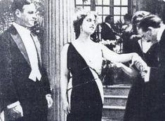 il-padrone-delle-ferriere-film-1919