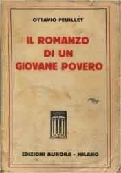 il-romanzo-di-un-giovane-povero