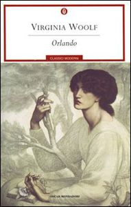 orlando-virginia-woolf-oscar-mondadori-1995