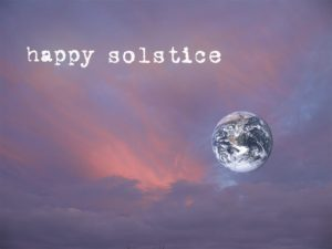 solstizio-dinverno