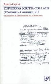 loffensiva-scritta-col-lapis-arrigo-cajami