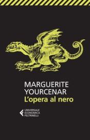 marguerite-yourcenar-lopera-al-nero