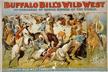 buffalo-bill-and-wild-west-show