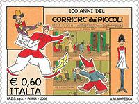 corriere-dei-piccoli-francobollo