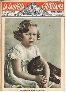 famiglia-cristiana-1950