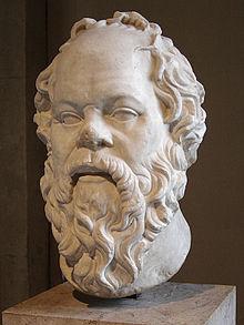 socrate-scultura-greca-d-origine-romana-conservata-al-louvre